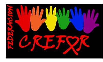 Federación CREFOR